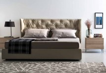 Calligaris_WYNN_cs6049